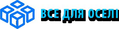 Інтернет магазин побутових товарів